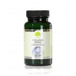 Коллаген 400 мг - 60 капсул